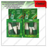 (KB-3000) Automatische wässernde Pflanze, wässerneinheit 3PCS