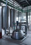 高品質のミルクアザミのエキスSilymarinは、反Oxidantionレバーを保護する