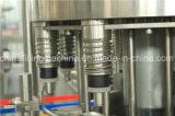 セリウムの証明書が付いている自動ビタミン水ペットびんの充填機械類