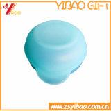 Ketchenware Bol de silicone de haute qualité et une cuillère (YB Customed-HR-113)