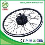 Motor eléctrico engranado BLDC del eje de rueda de bicicleta de Czjb104c 48V 500W para la bici de montaña