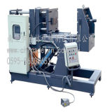 Machines Delin DL-8250 Hot Sale Machine de moulage en alliage en aluminium