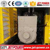 Open Diesel van de Motor van het Type Regendichte 1000kVA Cummins van Container van het Type Generator