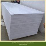 Junta de espuma de PVC de alta densidad Celuka con buena calidad