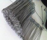 Loop Tie Wire / Bag Tie Wire