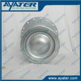 Atlas Copco de aire del compresor de aire Filtro separador de aceite de Core 2901164300