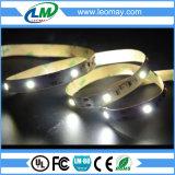 Kichetchen che illumina l'indicatore luminoso di striscia flessibile corrente costante del LED 5050