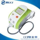 Vollkommener Haar-Abbau-Behandlung-Dioden-Laser mit Qualitäts-Doppelt-technischem Kondensator
