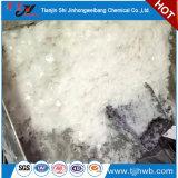 Perla inorgánica de la soda cáustica de los productos químicos del álcali del 99%