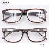 Bâtis optiques de lunettes de mode en acétate Kf1270