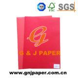 A4 het Vindende die Document van de Gateway van de Grootte bij de Productie van de Envelop wordt gebruikt
