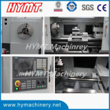QK1332 Chine Fournisseur de filetage du tuyau d'huile bon marché tour CNC