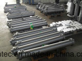 Intercooler standard de compresseur Hotsale