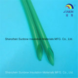 Sunbow Food Grade 16mm Clear Silicone Milk Hose