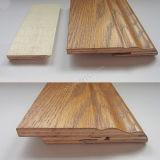 Multilayer Wood Clip Contornar / Flooring Accessoreis