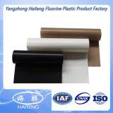 Pano de fibra de vidro PT Stick