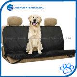 Auto-Prüftisch-Sitzdeckel-Rückseiten-Sicherheits-Arbeitsweg für Haustier