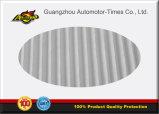 Peças de automóvel 87139-47010-83, filtro da cabine 87139-47010 para Toyota