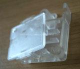 CPUボックスまたはプラスチックの箱または化粧品ボックスかカラーBox/OEM