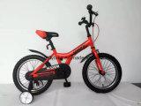 Высокое качество, дети Bike, велосипед детей,