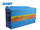 CC di Suoer 12V 220V 1000W all'invertitore solare di corrente alternata (FAA-1000A)