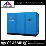 질에 의하여 보장되는 고능률 40HP 나사 유형 전기 공기 압축기