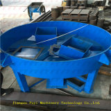 곡물 건조기를 만드는 YP 시리즈 압력 유형 살포