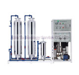 Machine de traitement de purification d'eau potable RO-450L / H
