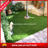 عادة صمّم اصطناعيّة عشب مرو حصير لأنّ أرضية وشرطة