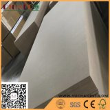 Contrachapado de melamina de arce E2 o E1 grado 18 mm