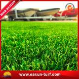 Césped artificial de Futsal de la hierba plástica superventas