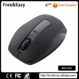 Wireless Mouse Tablet Bluetooth Mouse