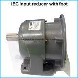 Серия спирально Electricfoot G3 18mm установила зацепленные моторы