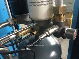 Compressore di gas ad alta pressione di BK30-8 30KW/40HP 175cfm/8bar