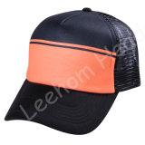 急な回復の新しいトラック運転手時代の網の帽子