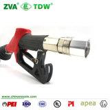 Soupape de sécurité de reprise de vapeur de Zva (ZVA CSB)
