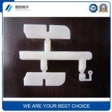 Plastic Bladen voor Elektronische Producten (Plastic Vorm Suplier)