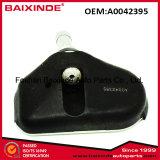 Großhandelspreis-Autoreifen-Druck-Überwachungsanlage-Fühler A0042395