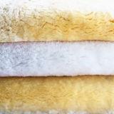 Australian Merino odres de pele para uso médico ou sela