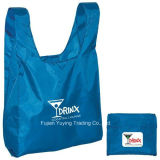 Хозяйственные сумки Tote мягкого полиэфира 210d складные для повелительниц (YY210SB006)