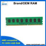 Системная плата AMD подходит 512 МБ*4 16c 4 ГБ памяти DDR3 RAM