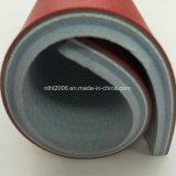 Пвх губкой для спортивных коврики(HL42-05)