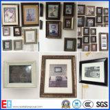 China-Bilderrahmen, Foto-Rahmen-Lieferant