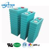 Batteria di memoria 60V 80ah LiFePO4 dell'alta energia per il E-Veicolo