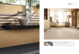 砂岩建築材料(GPT6601)のための磨かれた磁器の床タイル