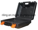 Máquina de soldadura de MMA com caso plástico (IGBT-160N/200N)