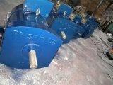 Niedriger U/Min Drehstromgenerator-Generator Qualitäts-Str.-STC-
