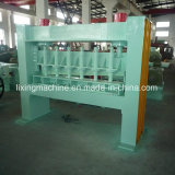 Автоматическая машина Rewinder для катушки разрезая автомат для резки