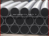 Tubo dell'acciaio inossidabile del grande diametro della fabbrica