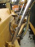 Bulldozer utilizzato del gatto D6h da vendere/bulldozer D6h del trattore a cingoli